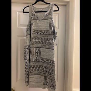 Cute Sonoma Dress